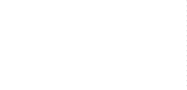 Revive Counseling & Coaching